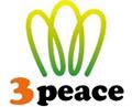 家電高価買取!! リサイクルショップ広島 不用品の出張見積りなら広島 リサイクル スリーピース 0120-911-759